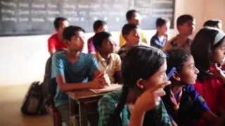Video Hongirana School download MP3, 3GP, MP4, WEBM, AVI, FLV Juli 2018