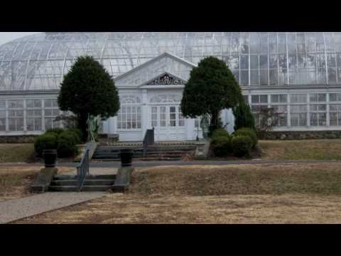 See What Became of Duke Gardens at Duke Farms