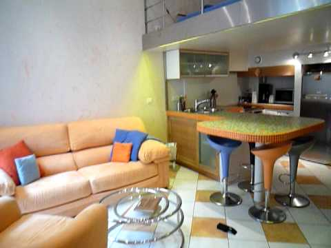 Cannes France Apartment Rental Palais A/C WIFI http://www.vrbo.com/112845