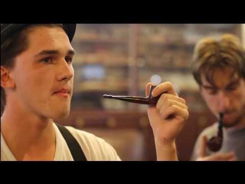How to Twerk | Club Dance MovesKaynak: YouTube · Süre: 3 dakika38 saniye