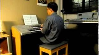 Komuro Tetsuya's signature piece from 1995. Originally performed by...