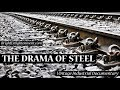 THE DRAMA OF STEEL - Vintage American Industrial Film