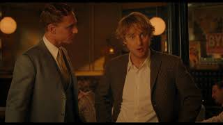 Полночь в Париже - смотри полную версию фильма бесплатно на Megogo.net