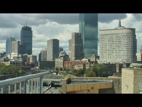 Live WebCam Massachusetts