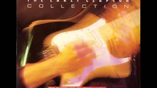 Eric Clapton & John Mayall - Bernard Jenkins