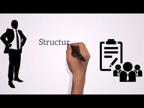 Découvrez le métier de consultant junior chez Exeis Conseil