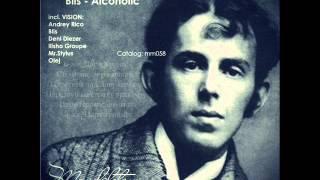 Blis - Alcoholic (Original Mix)