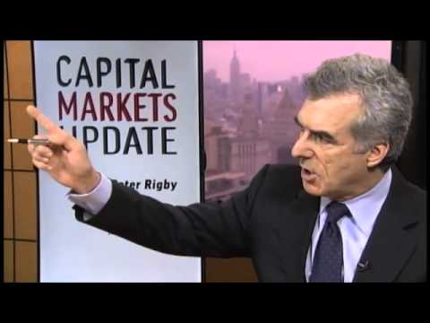 Capital Markets Update: Is The Loss Of ?High? In High-Yield