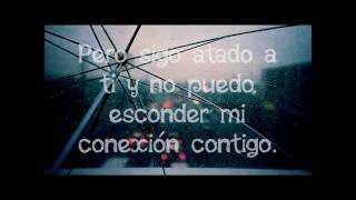 Never forget you - Zara Larsson & MNEK (Traducida al español / subtitulada)