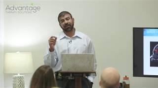 Dr  Markandaya PBM : Neurologic Recovery