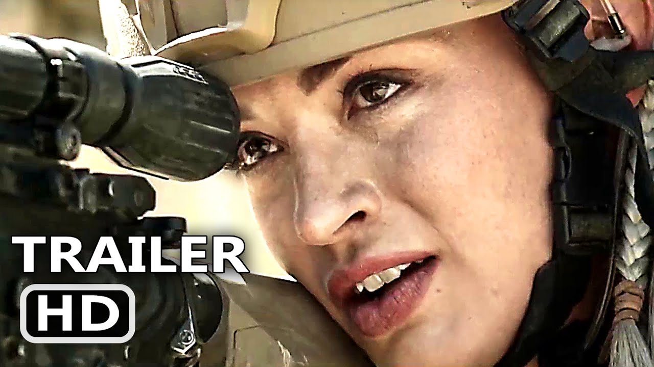 Download ROGUE WARFARE 3 Trailer (NEW 2020) Death of a Nation, Action, Thriller Movie