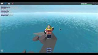 roblox aventure ep 1 coulaient roblox naufrage navire