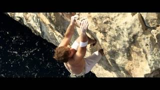 Red Bull Escalada Thumbnail