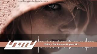 Kultur - The Journey (Original Mix)