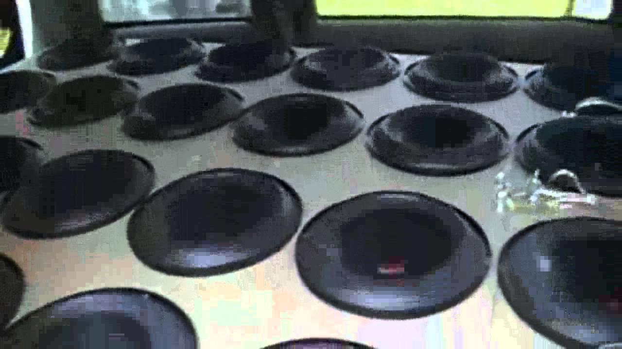 MP3 DE BAIXAR PALCO AUTOMOTIVO GRAVE SOM MUSICAS PARA
