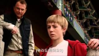 The Dragon Pearl 2011 Korean subtitles