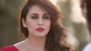 vuclip mumtaz molai new album 25 2017 full song  Mohbat Jon Ghalyon Yad Rakhjan By