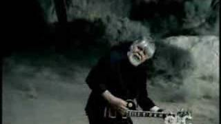 Watch Bob Seger Wait For Me video