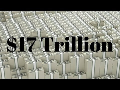 Bitcoin Billionaire Says There Are Now 17,000,000,000,000 Reasons To Buy BTC