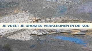De Dijk - Ik Jou en Jij Mij (lyrics)