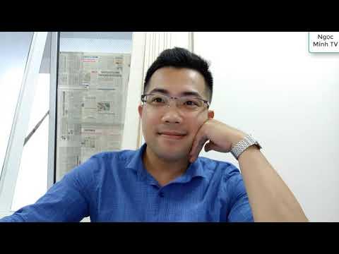 Phim Hành Động Hay Nhất Năm 2019 - Linh Vực Song Song - Phim Chiếu Rạp Full HD