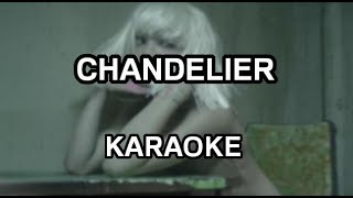 Sia - Chandelier (Jasmine Thompson's style) [piano karaoke/instrumental] - Polinstrumentalista