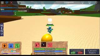 hiw 2 gletch inn rblox elmntalas bttlers gruinds | roblox elemtental battlegrounds