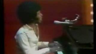 Sly and The Family Stone... If You Want Me To Stay