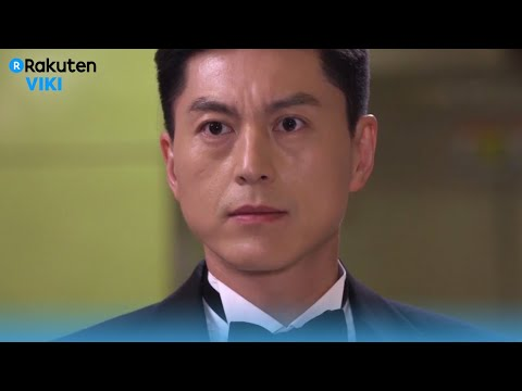 The Good Witch - EP32 | An Engagement Party [Eng Sub]