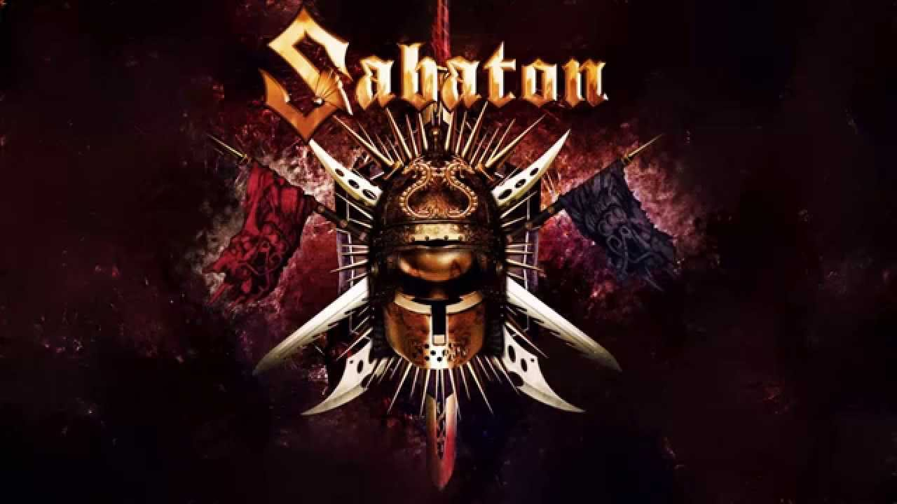 Saboton