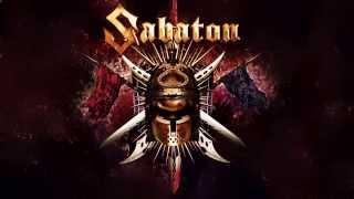 Repeat youtube video Sabaton - White Death