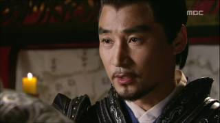 Video The Great Queen Seondeok, 10회, EP10, #01 download MP3, 3GP, MP4, WEBM, AVI, FLV September 2018