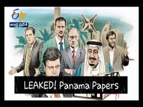 Panama Papers Leak: Pak SC Orders Corruption Probe Against Nawaz Sharif