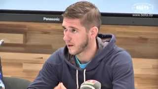 Открытый чемпионат Беларуси по фристайлу пройдет в Минске