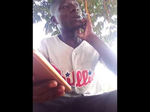 Thomas Sankara savait que Blaise voulait le tué
