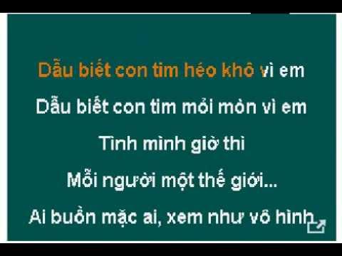 tro choi cay dang_karaoke