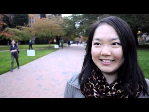 Russian-speaking immigrants share first impressions of Seattle