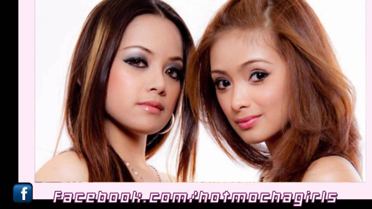 WAG KANG JEJEMON by Mocha Girls at Umagang Kay Ganda ...