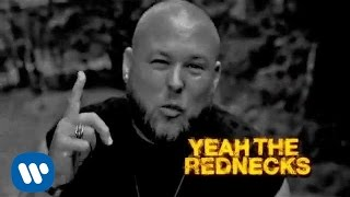Big Smo - Rednecks Got It Right (Official Lyric Video)