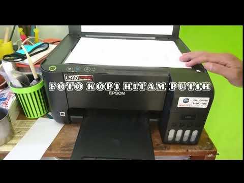review-dan-cara-fotokopi-menggunakan-printer-epson-l3110