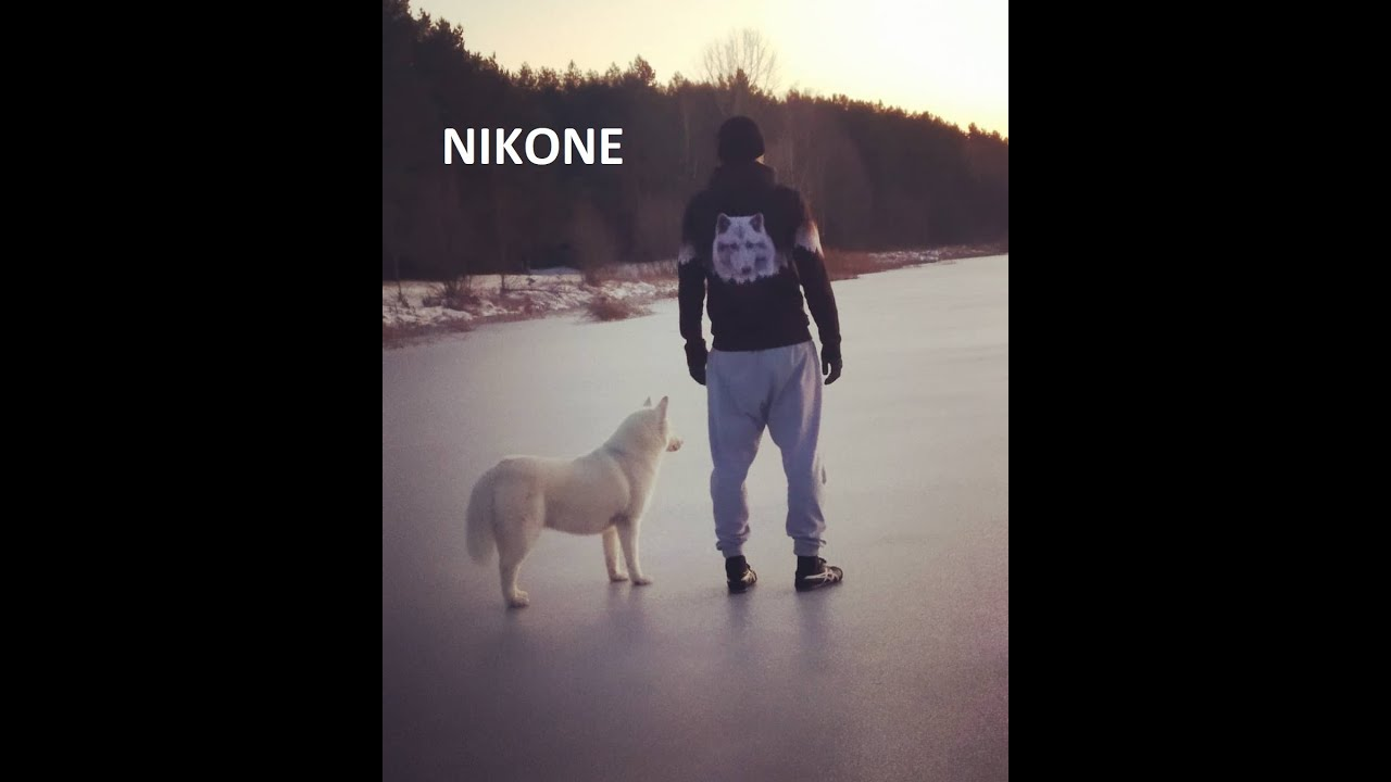 NIKONE ft. andr3 x Mandaryn - Życie // Prod. Sublime ProductionsRMX