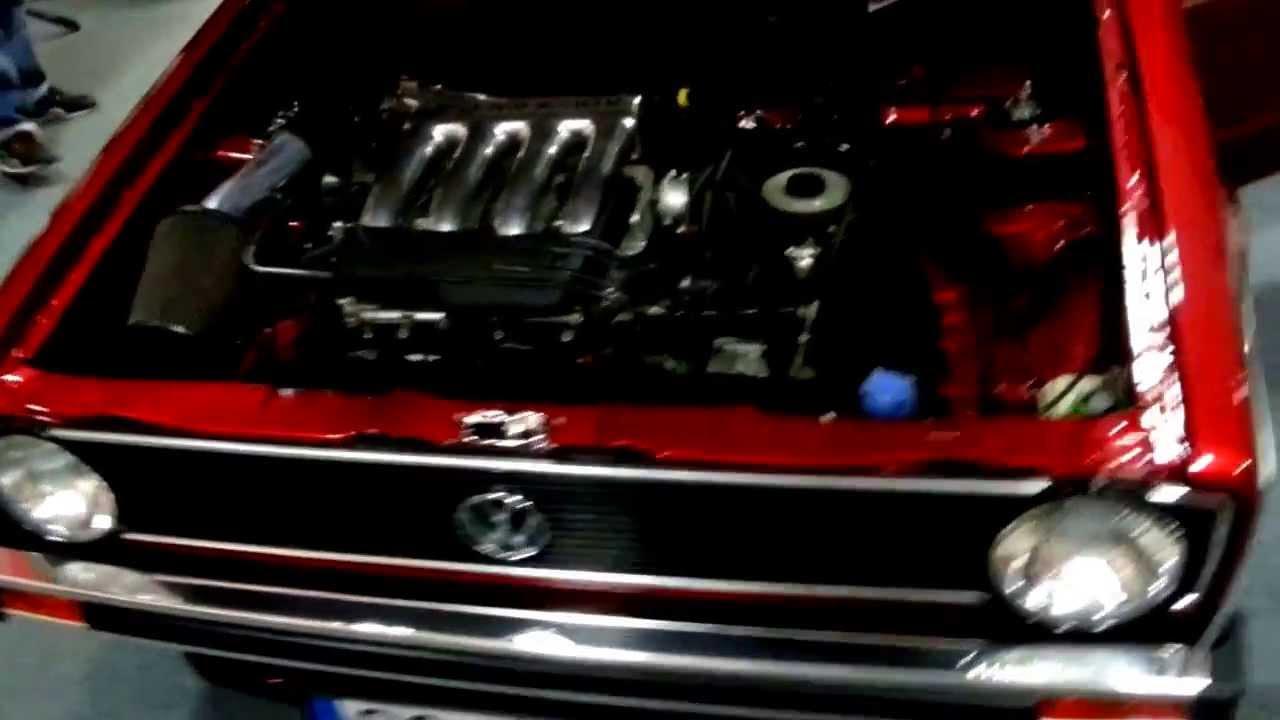 Maxresdefault on Volkswagen Turbo