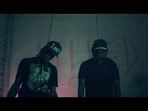 MC Beezy ft