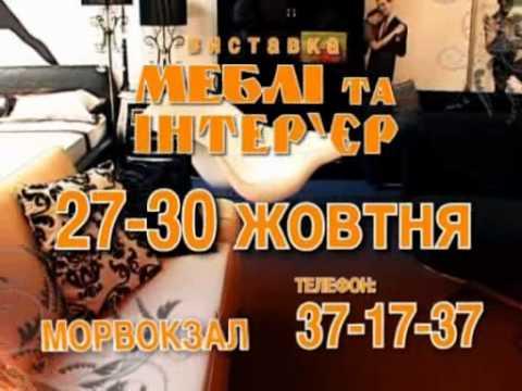 Na_ura_279_25_10_11.wmv