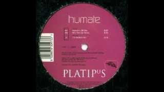 HUMATE - 3.1 (humate