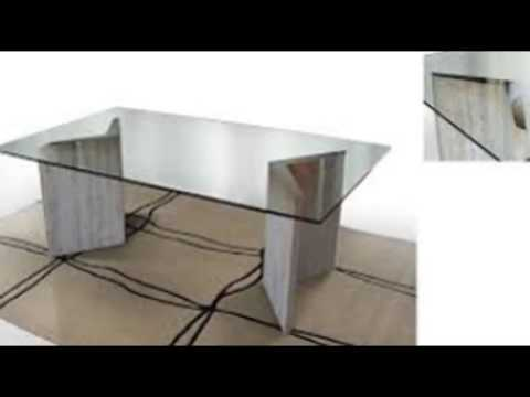 Where to Buy Glass for Table