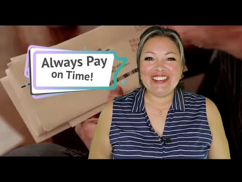 7 Tips to Improving Your Credit | Oahu, Hawaii