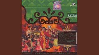Mendam Berahi (Masri) BY Cultural Dance Music Of Malaysia.wav