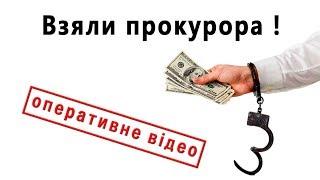 Замгенпрокурора Сакварелидзе обнародовал почтовый адрес для жалоб на факты коррупции в прокуратуре - Цензор.НЕТ 394