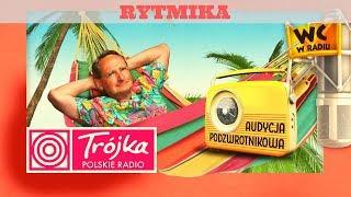 RYTMIKA -Cejrowski- Audycja Podzwrotnikowa 2019/10/12 Program III Polskiego Radia